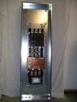 Ge-a-series-400-amp-208Y-120V-panelboard What Is Electrical Panel Board on bathroom panel board, electric board, electrical power board, electrical switches, electrical switch, fire panel board, electrical form board, flooring board,
