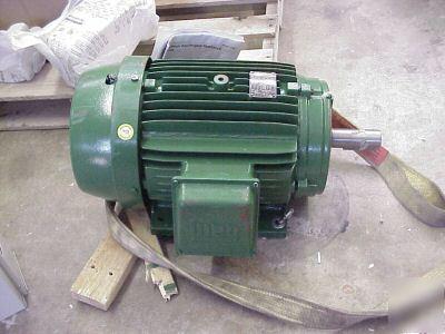 Weg 20 hp high efficiency electric motor grainger 1xtn8 for 1 8 hp electric motor