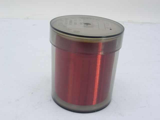 Riken ohm: riken carbon film resistors for sale: