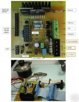Производство контроллеров