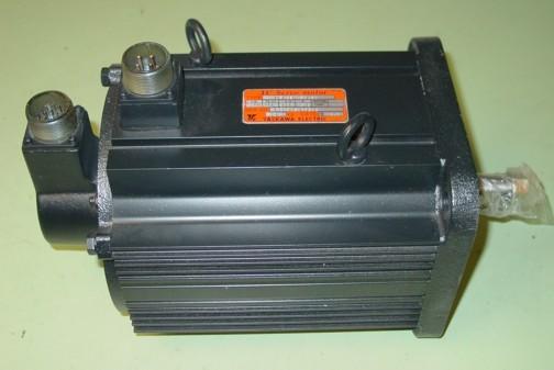New Yaskawa Ac Servo Motor Usasem 30ac1