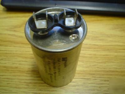 magnetek spa motors magnetek wiring diagram and circuit schematic