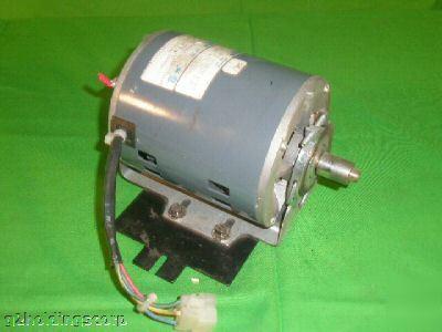 robbins myers sb713a1aq motor
