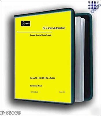 fanuc programming manual free download