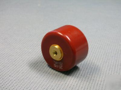 1000 6 in addition High Voltage Ceramic Disc Capacitors besides Cph 33p A besides Energy Capacitor as well 400063489534. on door knob capacitors