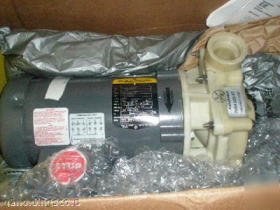 Baldor 34j051w315g1 motor 1 1 2 hp Baldor motor repair